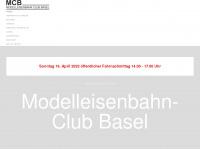 Mcb-bs.ch