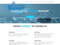 weicheswasser.ch