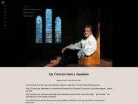 hauskeller.com