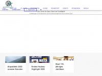 vfl-1848.de