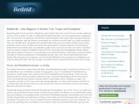 beileid.de