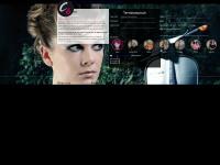 c6-friseur.de Webseite Vorschau
