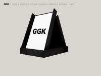 ggk.ch