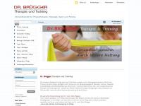 Bruegger.ch