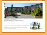 foerderverein-seniorenzentrum-langenlonsheim.de