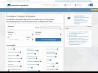 fernstudium-kompakt.de