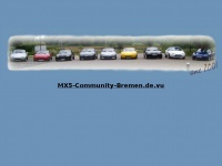Mx5-community-bremen.de.vu