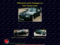 roadstermx5.de
