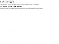 flokati-teppich.org