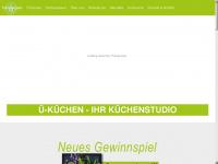 Ue-kuechen.de