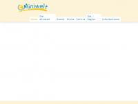 miniwelt.de