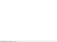 blumenmarkt-ohlsdorf.at.tt