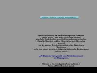 kalmia.info