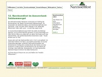 narzissenfest.at