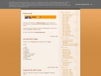 boardgameawards.blogspot.com