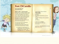 kate-dicamillo.de