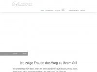 imageconsulting-berlin.de