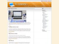 slimbook.de