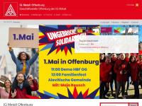 Offenburg.igm.de