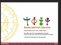 astro-institut-aachen.de