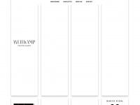 prinzipalmarkt.de