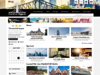 frankfurt-tipp.de