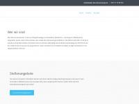 lokale-internetwerbung.de