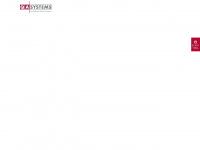 qa-systems.de