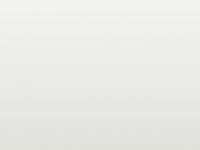 wellpappen-industrie.de