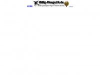 billig-fluege24.de