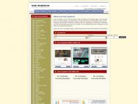 gratis-templates.de
