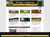 erlebnis-stadion.de