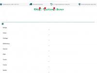 magic-tischtennis.de