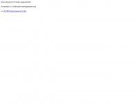 philoreal.de Webseite Vorschau