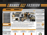 orangekeyfashion.de