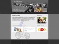 timoscholz.com