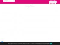 dolphin-academy.com