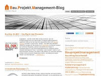 bpm-blog.at
