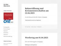 lg-idar-oberstein.de
