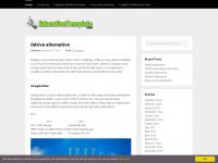 educationtemplate.com