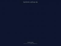 Tierklinik-vollmar.de