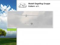 Msgkeltern.de