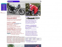 w650shop.de Thumbnail