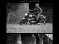 w650.offweb.de Thumbnail