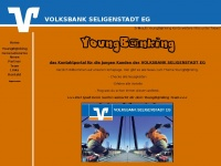 Vbs-youngbanking.de