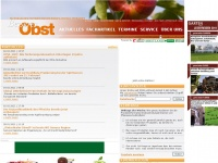 besseres-obst.at