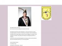 kg-rosa-jecken-krefeld.de