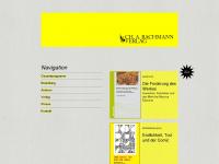 christian-bachmann.de