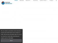 gesetzliche-kuendigungsfrist.info