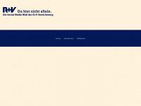 ruv-newsroom.de